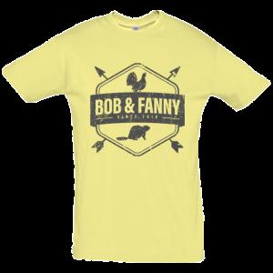 Bob & Fanny