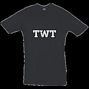 TWT T Shirt